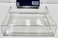 1 Box Protector For FINAL FANTASY VII REMAKE DELUXE EDITION PS4  FF VII CASE