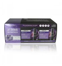 DERCOS VICHY NEOGENIC  GEL Fluide 11x42ml
