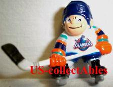 NHL New York ISLANDERS Hockey Player Lil Sports Brat Collectible Souvenir Gift