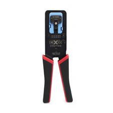 Platinum Tools 100062C EXO Crimp Frame® with EZ-RJ45® Die