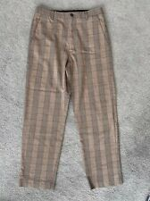 Zara Man Work/Smart Trousers. 30 Waist