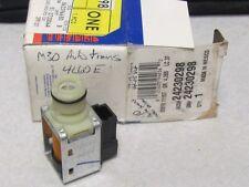 NEW GM AC Delco Auto Transmission Control Valve 24230298 94-02 Camaro Corvette