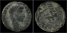 Divo Constantino AE15 (DS106)