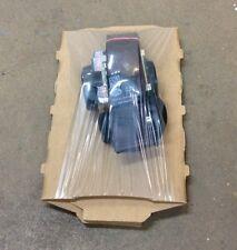GENUINE RANGE ROVER L405 - LH FRONT SEAT BELT ( LR040473 / LR072788 )