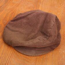 94b4706985a Unbranded Corduroy Men s Newsboy Caps