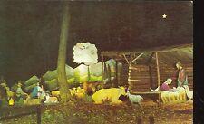 Glen Arbor,Michigan-Lund' S Scenic Garden-The Navtivity-(Mich-G)