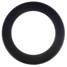 Step Up Ring 58-77mm Lens Filter Size Adapter CS