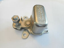 59 60 61 62 63 GM Ol Horn Relay Delco Remy Junction Block Battery  946