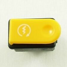 GY6 50cc Scooter Starter Switch Start Button Parts #60392