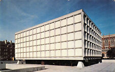 R110789 Yale University Beinecke Rare Book and Manuscript Library. B. Hopkins