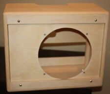 rawcabs 1x12 pine narrow panel unfinished Pro Junior