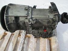 2003 ALLISON AUTOMATIC TRANSMISSION MD3560 ,INTERNATIONAL 7400 PARTS