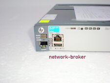 HP 2920-24G J9726A Switch verwaltet 24 x 10/100/1000 + 4 x Shared Gigabit Slot
