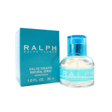 Ralph Eau De Toilette Spray 1.0 Oz / 30 Ml for Women by Ralph Lauren