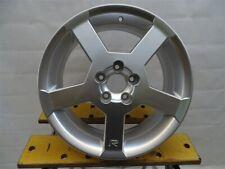 VOLVO V70 C70 S70 R DESIGN 17 ZOLL Original 1 Stück Alufelge Felge Aluminium RiM