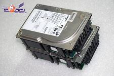80pol SCSI Disco Rigido HDD 18GB COMPAQ hc0183172a 9j9006-024 336358-b21 N895