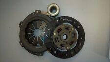 CLUTCH SET COMPLETE FIAT 131 CODE HK8971 - K109S