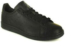 Calzado de hombre adidas color principal negro talla 44