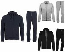 HUGO BOSS Cotton Activewear for Men