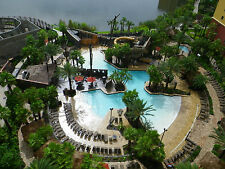 Orlando, Florida at Bonnet Creek Resort, 3 Nights