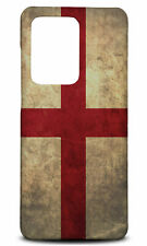 SAMSUNG GALAXY S SERIES PHONE CASE BACK COVER|ENGLAND COUNTRY FLAG