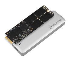 240GB Transcend JetDrive 720 para MacBook Air 13 12 / temprano finales
