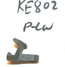 M1 Carbine Part  -  M1 Carbine Recoil Plate Mark P-LW - #KE802