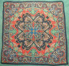 Buy Tie Rack Floral Scarves & Shawls for Women | eBay