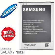 Batteria EB595675LU per Samsung Galaxy Note 2 II N7100 3100mAh bulk nuova