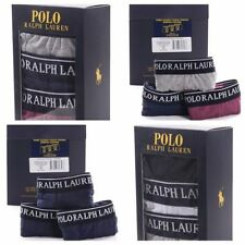 Ralph Lauren Regular Size Underwear for Men
