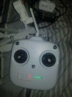 DJI Phantom 3 Standard Remote Controller