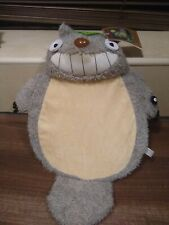 My Neighbour Totoro fabric mouse mat