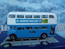 1/86 Tomica (Japan) Bus