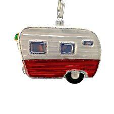 Camper Schmuck Ebay