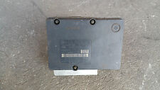 Mercedes ABS Pump ECU Control Unit A 0355457932 A 0054317512