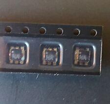 1pc Mini Circuits Tcm1 83x 50ohm 11 Rf Transformer Smt 10 8000mhz