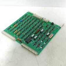 BYSTRONIC CIRCUIT BOARD 4630411 / 4E0715-4-F