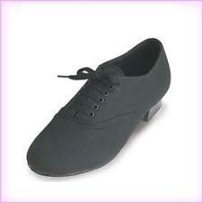 Chaussures, Chaussons de danse pour claquettes