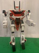Transformers G1 Jetfire Skyfire 1985 Lot