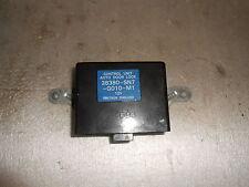 Relais Zentralverriegelung Steuergerät Honda Accord 5 V Bj.1993-1996 38380-SN7
