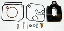 Yamaha 40 / 50 Hp Carburetor Kit With Float Replaces 6H4-W0093-03-00,