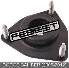 Front Shock Absorber Support For Dodge Caliber (2006-2012)