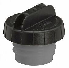 Fuel Cap  Stant  10834