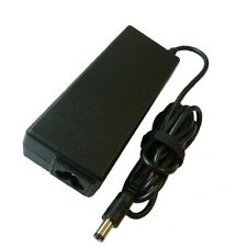 15V FOR TOSHIBA TECRA M5 M7 A4 A5 A8 A9 AC ADAPTER CHARGER PSU + LEAD POWER CORD