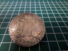 AUSTRIA 1780 MARIA THERESA THALER silver coin