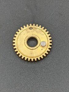 NEW Penn 231-650 Brass Crosswind Gear Fits Spinfisher 650SS, 6500SS A18-06