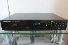 Marantz CD-63 CD-Player