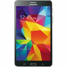 Samsung Galaxy Tab 4 7in/8in - 8GB/16GB - Black/White + Free 2 Day Shipping!