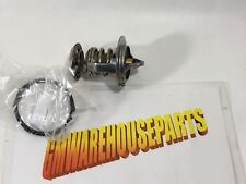 GM OEM-Engine Coolant Thermostat 89018168