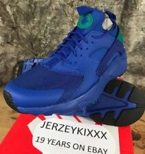 promo code 47b45 799ad Nike VaporMax Men s Athletic Shoes
